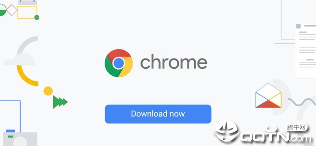 Chrome谷歌浏览器ios版v75.0.3770.103 iPhone/iPad版