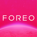 FOREO appv2.5.4 最新版