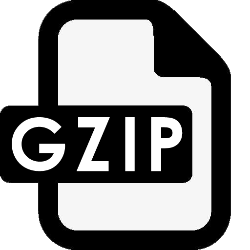 GZIP文件