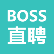 boss直聘iOS版v7.060 iphone/ipad官方版