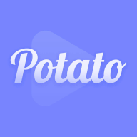 Potatov4.2.4 安卓版