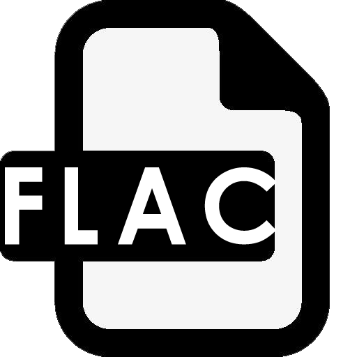 FLAC文件