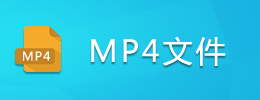 MP4文件