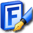 High Logic FontCreator Prov12.0.0.2546 绿色版