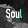 Soul appofficialdownload