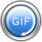 ThunderSoft GIF to AVI Converterv2.7.0.0 免费版