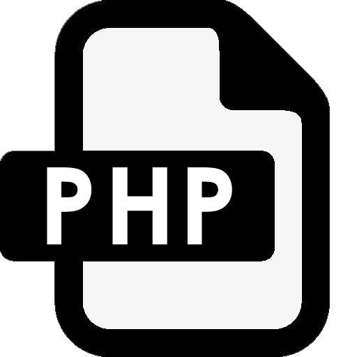 PHP文件