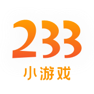 233小游��ios版v2.26.0.2 iphone/ipad版