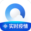 QQ浏览器officialdownloadv10.7.1.7830 newest版