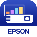 Epson iProjection appv2.1.0 newest版