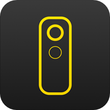 Insta360 ONE X appv1.7.7 official版