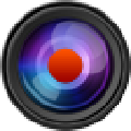 AnyCap Screen Recorder下载-AnyCap Screen Recorder(屏幕录像机)V1.0.6.37 官方版