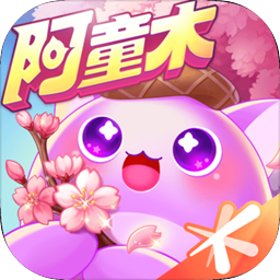 天天爱消除gamedownloadv1.86.0.0Build344 安卓版